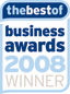 The Best of Ipswich Family Owned Business of the Year